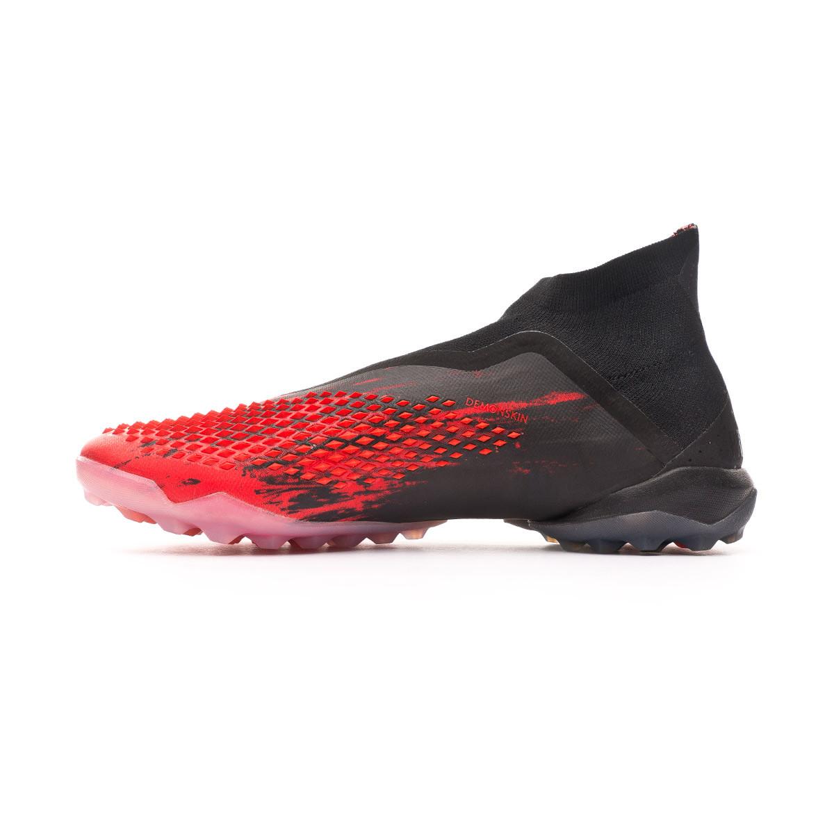 Chaussure de football adidas Predator 20+ Turf