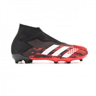 Botas de fútbol Adidas Predator Tienda de fútbol Fútbol