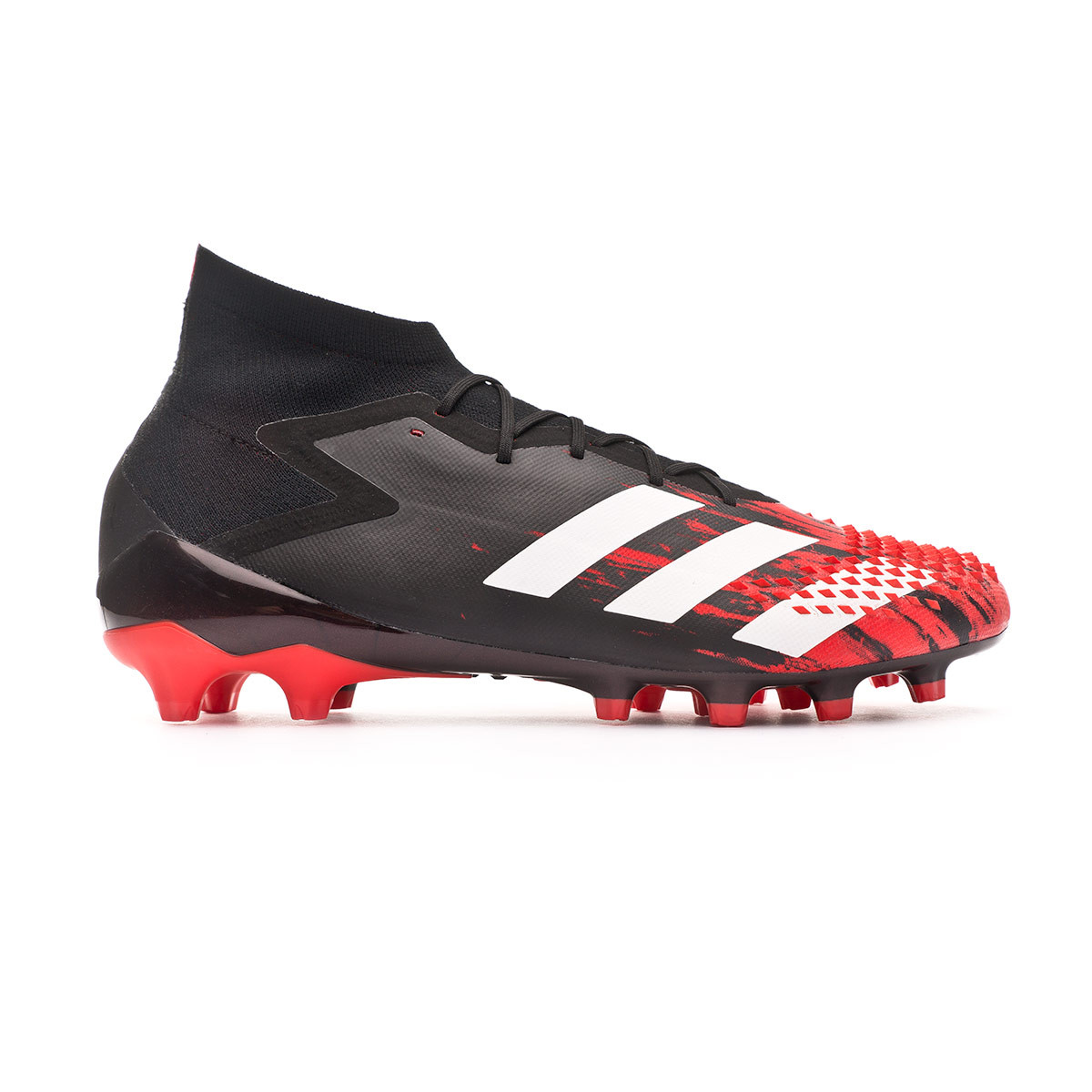 chaussures de football adidas ag