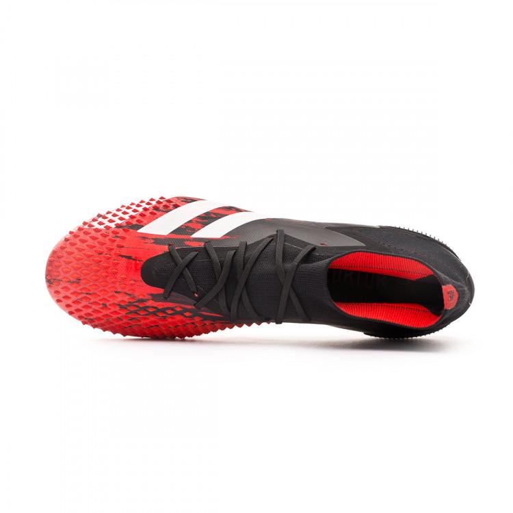 bota-adidas-predator-20.1-sg-core-black-white-active-red-4.jpg