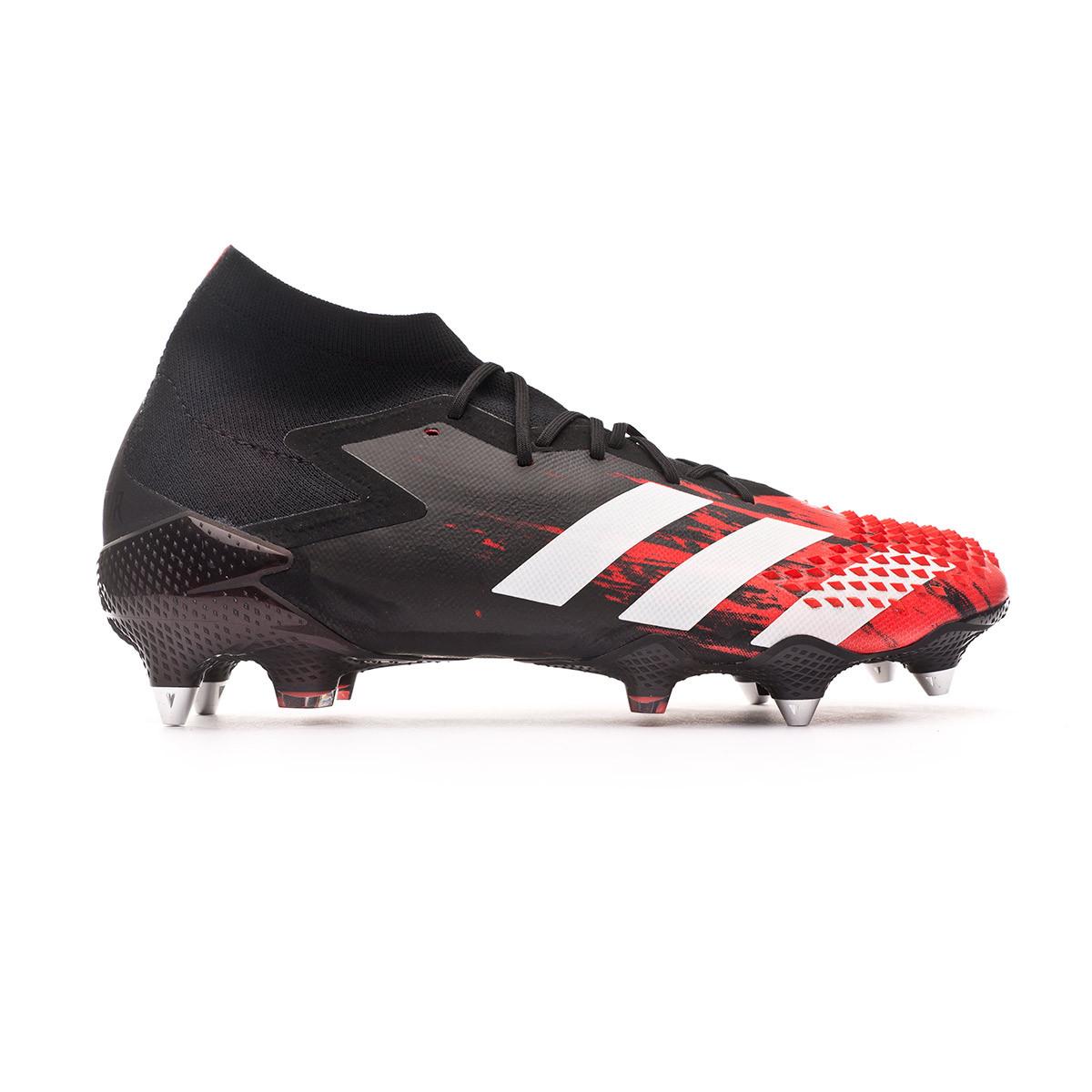 Chaussure de foot adidas Predator 20.1 SG