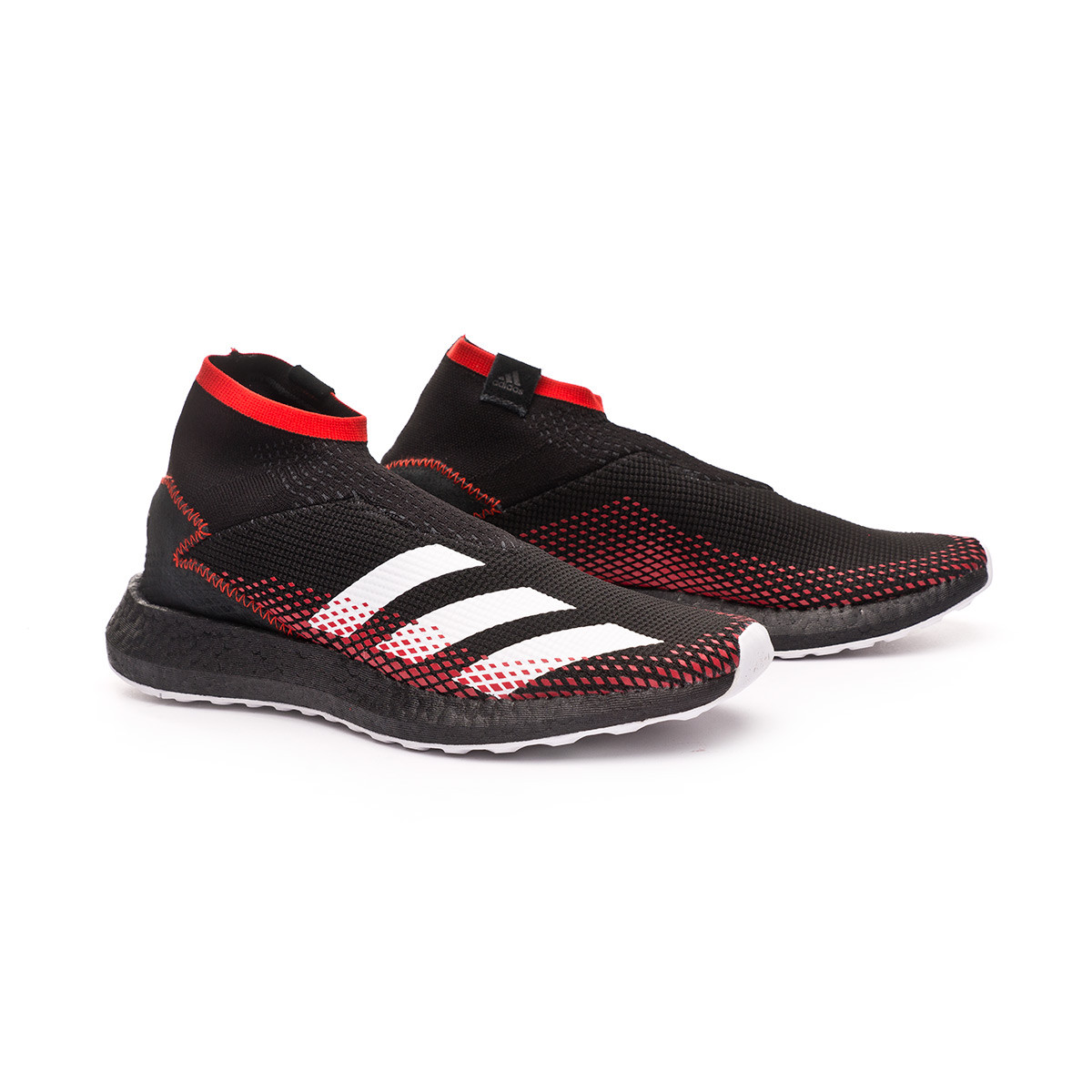 zapatillas adidas sneake
