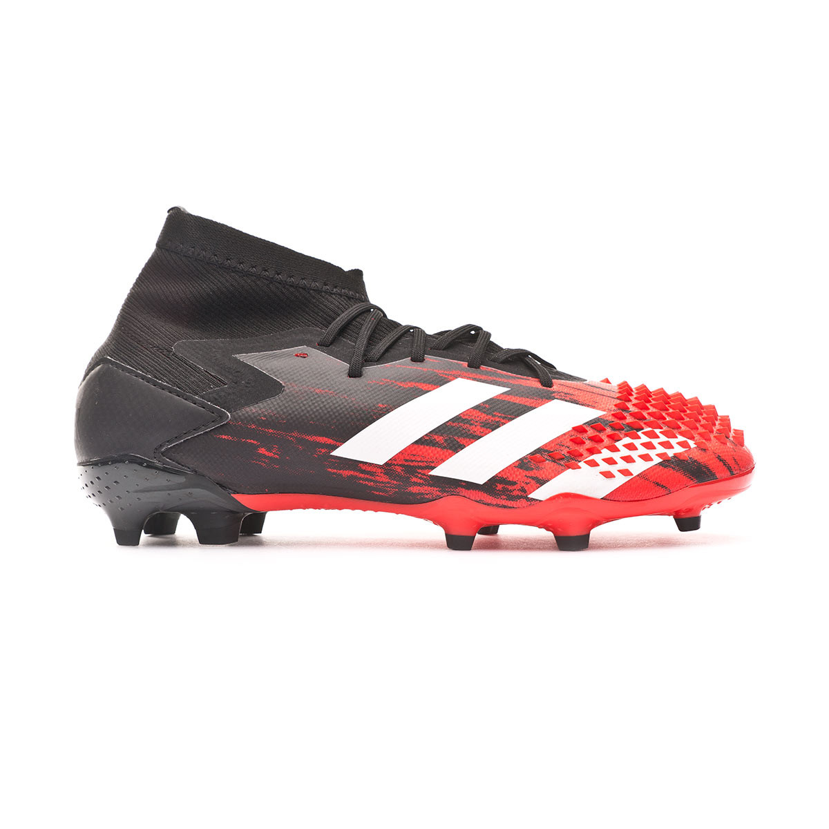 chaussures foot adidas enfant