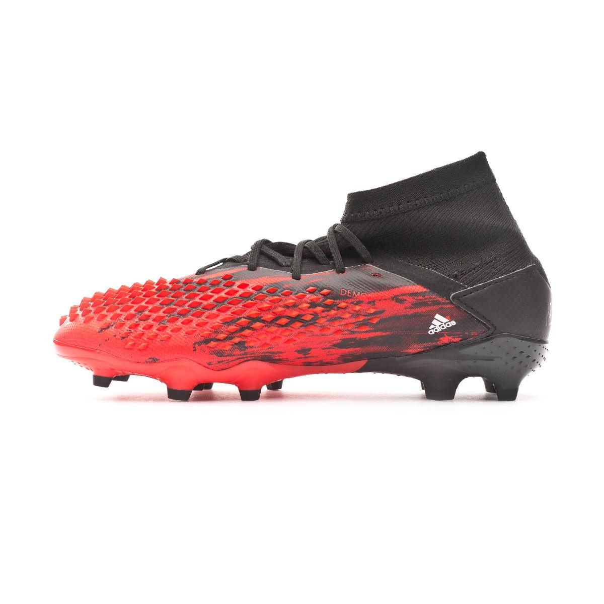 Chaussure de foot adidas Predator 20.1 FG Enfant