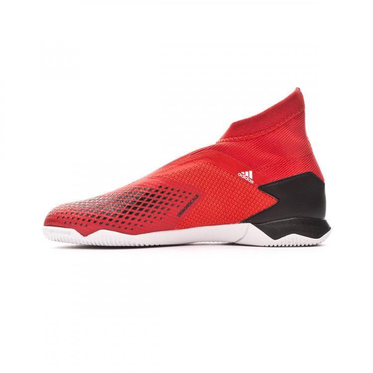 zapatilla-adidas-predator-20.3-ll-in-active-red-white-core-black-2.jpg