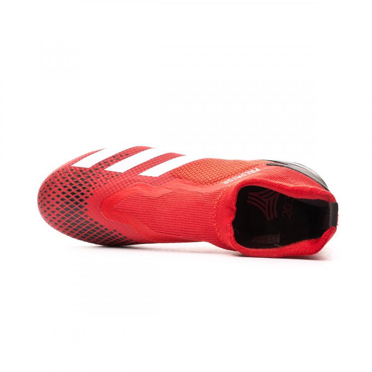 zapatilla-adidas-predator-20.3-ll-in-active-red-white-core-black-4.jpg