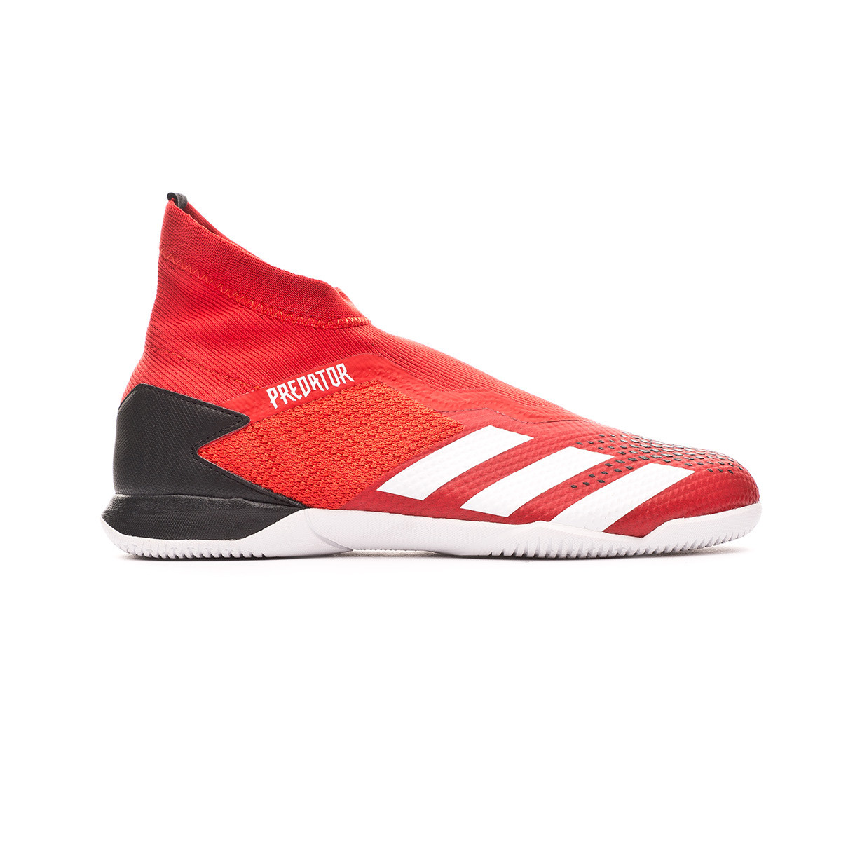 Futsal Boot adidas Predator 20.3 LL IN