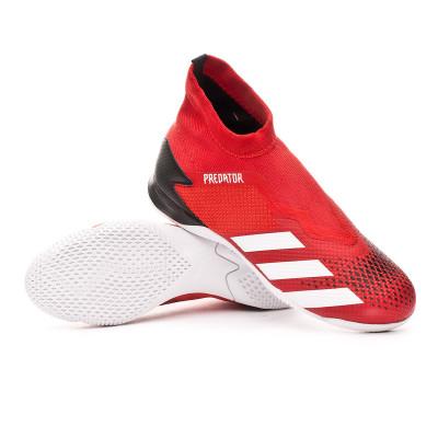 zapatilla-adidas-predator-20.3-ll-in-active-red-white-core-black-0.jpg