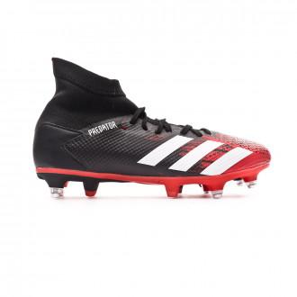 zapatos futbol mizuno mexico quito
