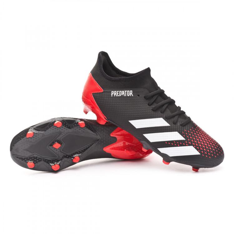 Chaussure de foot adidas Predator 20.3 Low FG