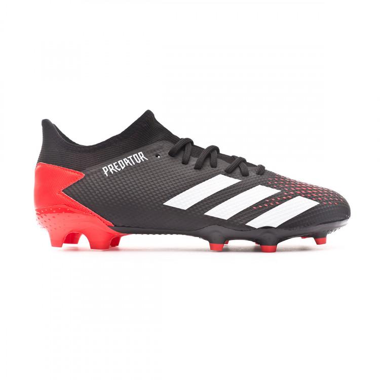 bota-adidas-predator-20.3-low-fg-black-white-active-red-1.jpg