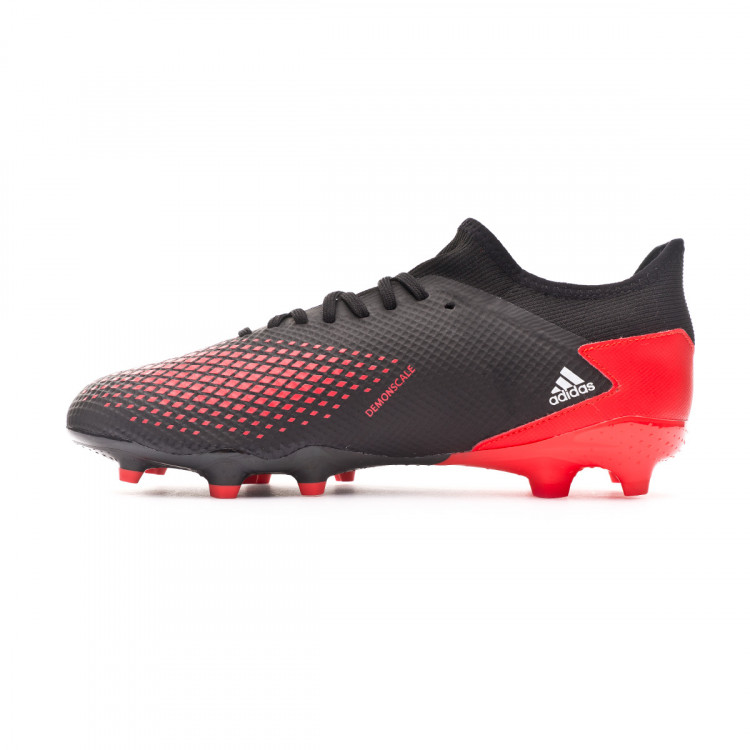 bota-adidas-predator-20.3-low-fg-black-white-active-red-2.jpg
