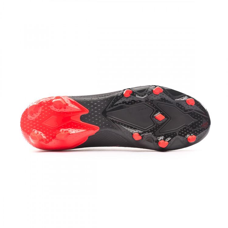 bota-adidas-predator-20.3-low-fg-black-white-active-red-3.jpg