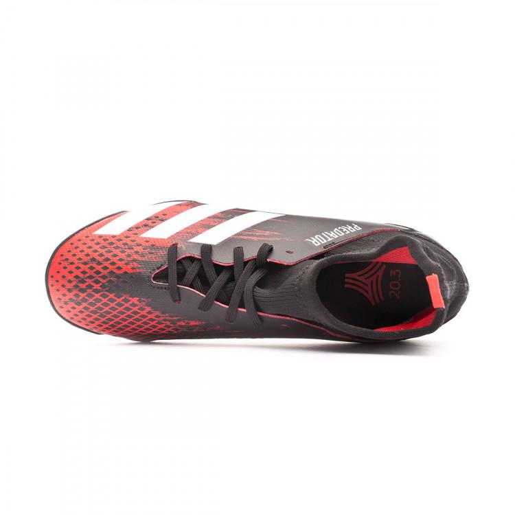 Chaussure de football adidas Predator 20.3 Turf Enfant