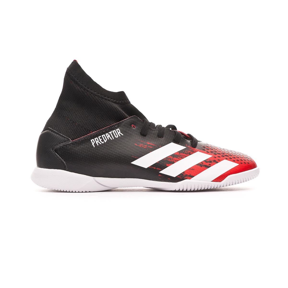 Futsal Boot adidas Predator 20.3 IN