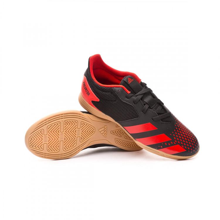 zapatilla-adidas-predator-20.4-in-sala-nino-black-white-black-0.jpg