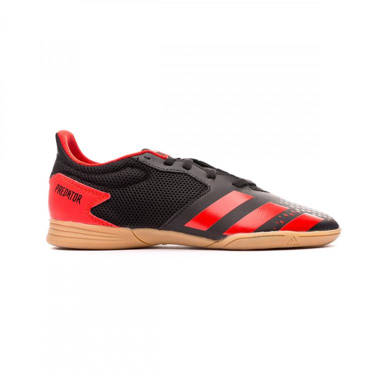 zapatilla-adidas-predator-20.4-in-sala-nino-black-white-black-1.jpg
