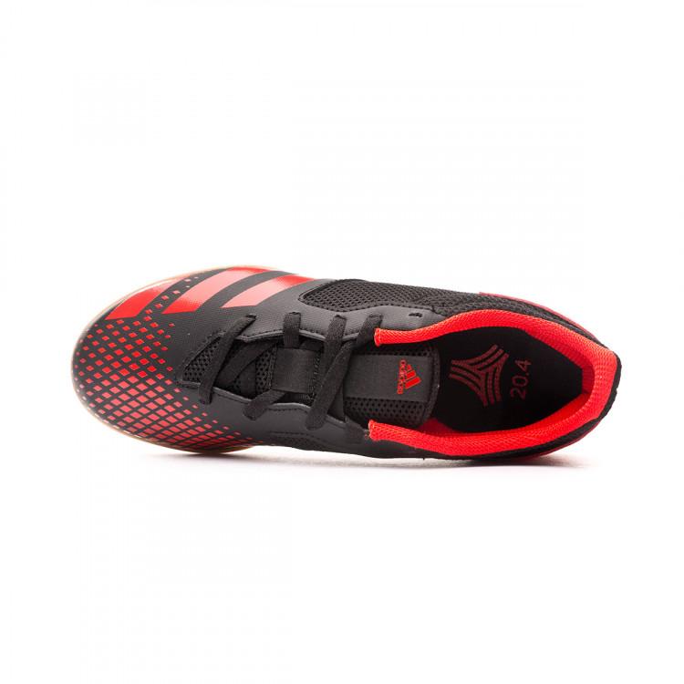 zapatilla-adidas-predator-20.4-in-sala-nino-black-white-black-4.jpg