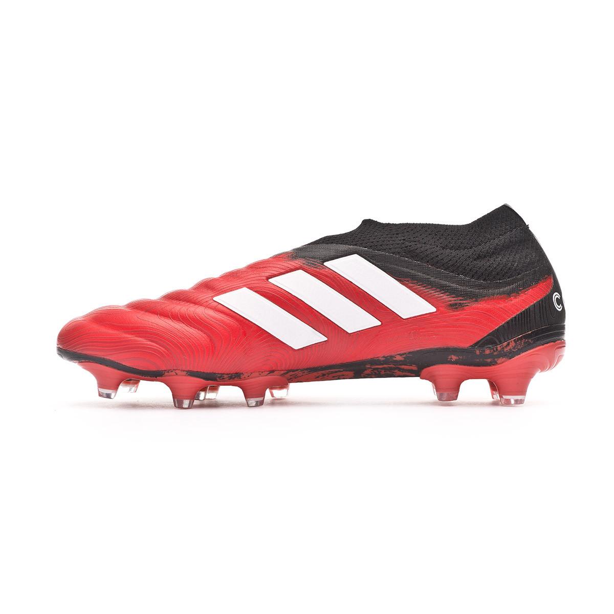 Football Boots adidas Copa 20+ FG