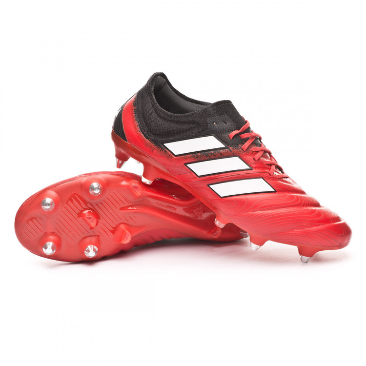 bota-adidas-copa-20.1-sg-active-red-white-core-black-0.jpg