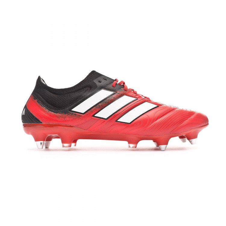 bota-adidas-copa-20.1-sg-active-red-white-core-black-1.jpg