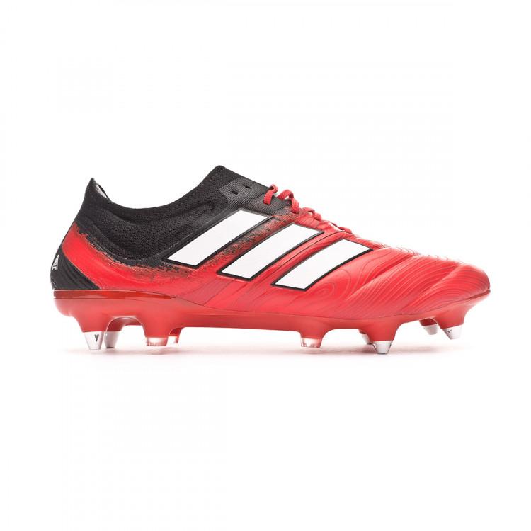 bota-adidas-copa-20.1-sg-active-red-white-core-black-1.jpg