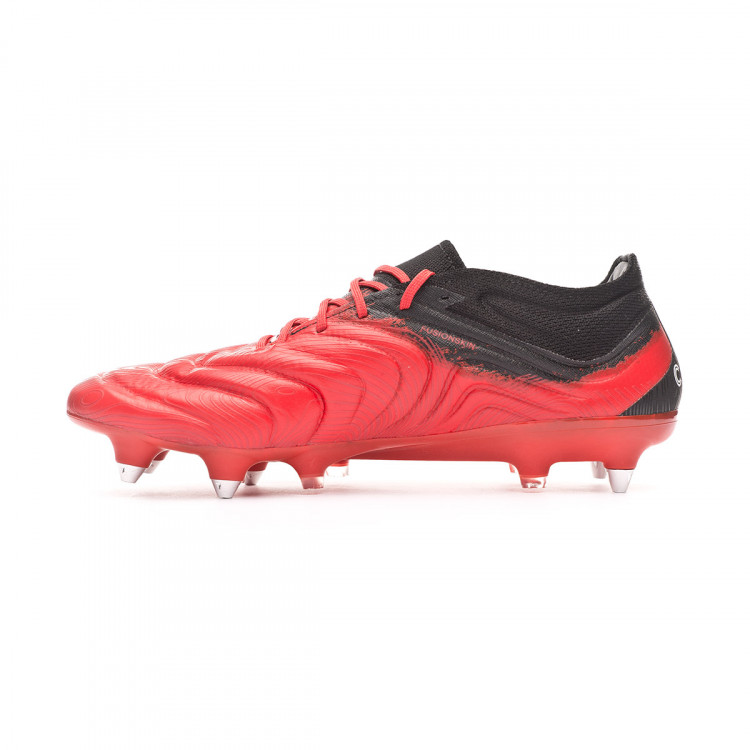 bota-adidas-copa-20.1-sg-active-red-white-core-black-2.jpg