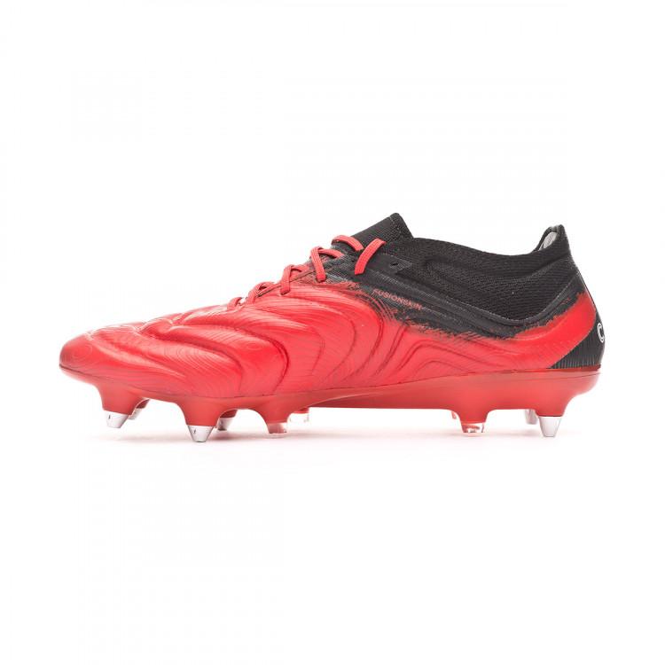 bota-adidas-copa-20.1-sg-active-red-white-core-black-2.jpg