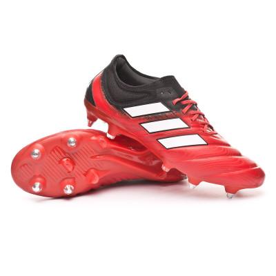 bota-adidas-copa-20.1-sg-active-red-white-core-black-0.jpg