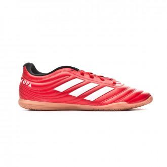 Zapatillas de fútbol sala adidas Copa Tienda de fútbol