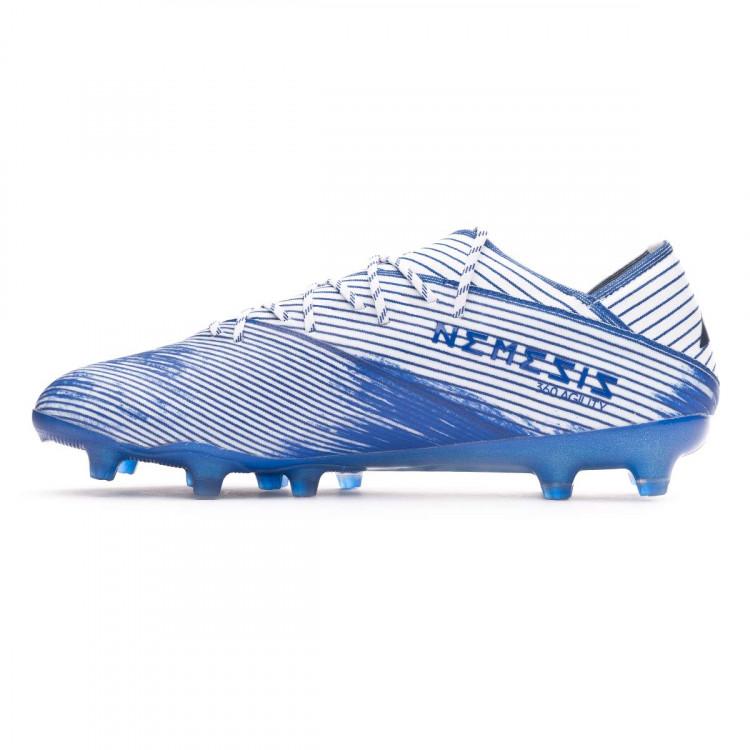 bota-adidas-nemeziz-19.1-ag-ftwr-whiteteam-royal-blueteam-royal-blue-2.jpg