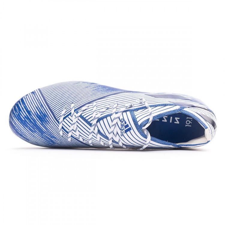 bota-adidas-nemeziz-19.1-ag-ftwr-whiteteam-royal-blueteam-royal-blue-4.jpg