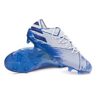 bota-adidas-nemeziz-19.1-ag-ftwr-whiteteam-royal-blueteam-royal-blue-0.jpg