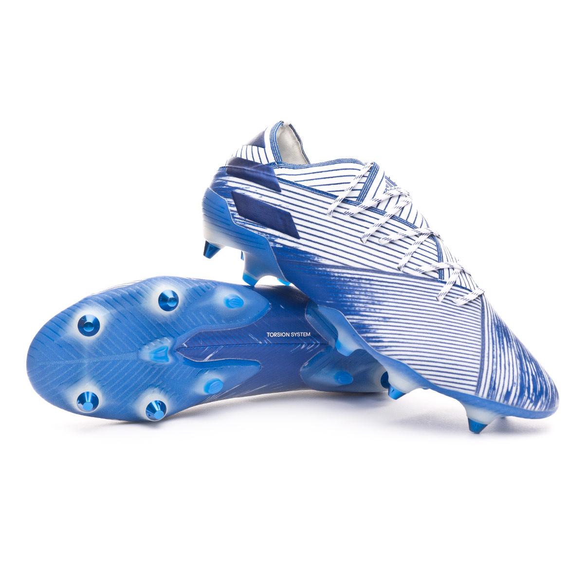 Scarpe adidas Nemeziz 19.1 SG