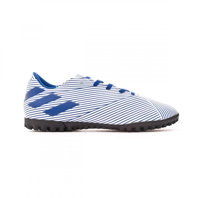 zapatilla-adidas-nemeziz-19.4-turf-white-team-royal-blue-black-1.jpg