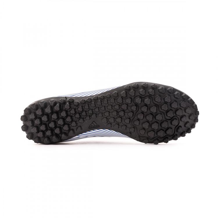 zapatilla-adidas-nemeziz-19.4-turf-white-team-royal-blue-black-3.jpg