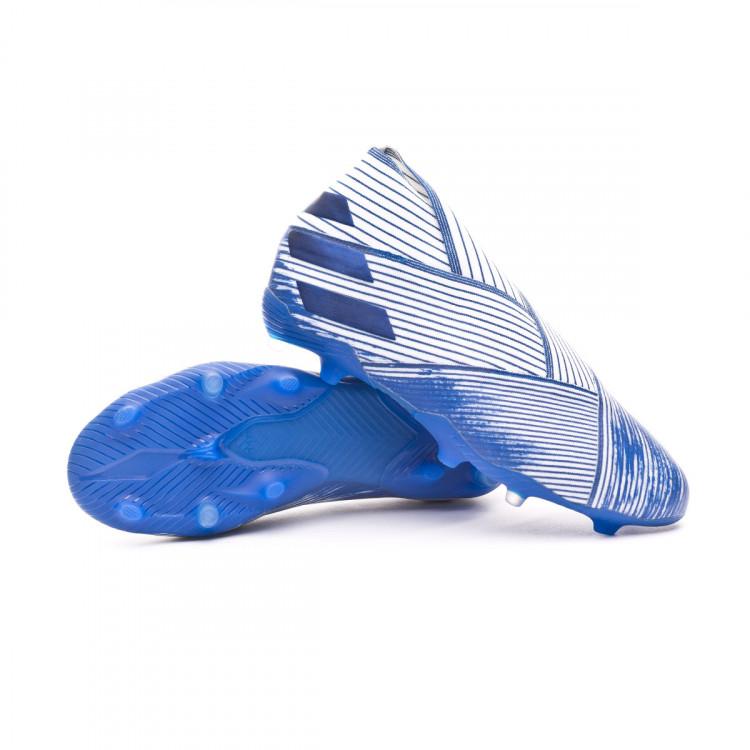 bota-adidas-nemeziz19-fg-nino-white-team-royal-blue-0.jpg