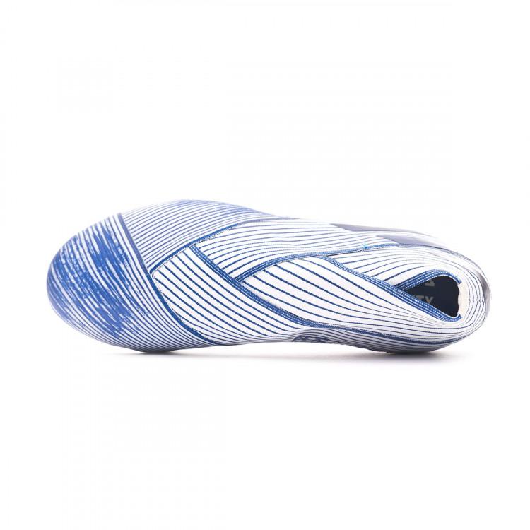 bota-adidas-nemeziz19-fg-nino-white-team-royal-blue-4.jpg