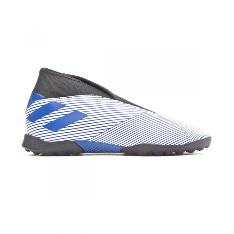 bota-adidas-nemeziz-19.3-ll-tf-j-ftwr-whiteteam-royal-blueteam-royal-blue-1.jpg