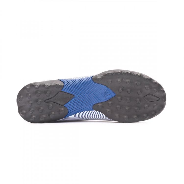 bota-adidas-nemeziz-19.3-ll-tf-j-ftwr-whiteteam-royal-blueteam-royal-blue-3.jpg
