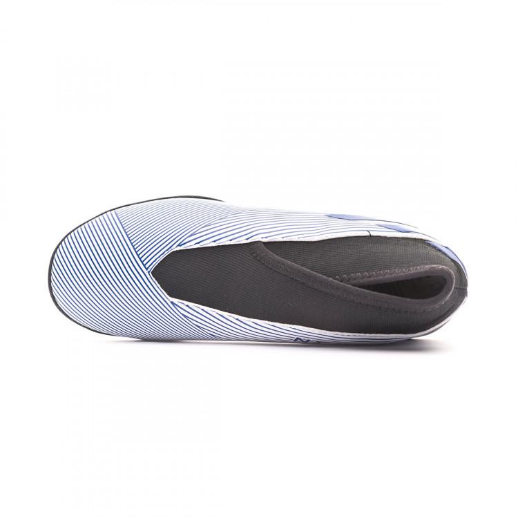 bota-adidas-nemeziz-19.3-ll-tf-j-ftwr-whiteteam-royal-blueteam-royal-blue-4.jpg