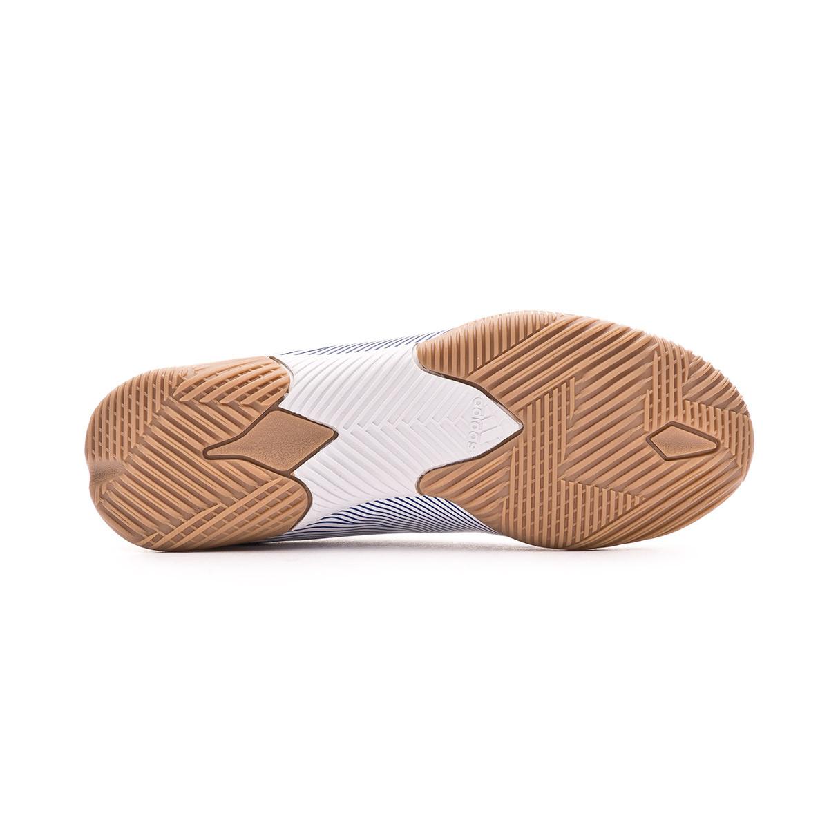 chuteira adidas 41 fut sintetico 【 OFERTAS 】   Vazlon Brasil