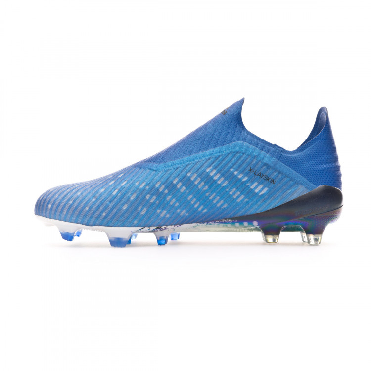 bota-adidas-x-19-fg-team-royal-blue-white-core-black-2.jpg