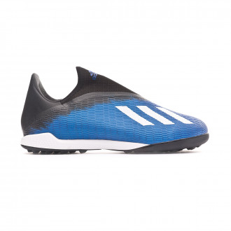 Molester Impresionante tetraedro  adidas x16.2 amarillas Online Shopping for Women, Men, Kids Fashion &  Lifestyle|Free Delivery & Returns