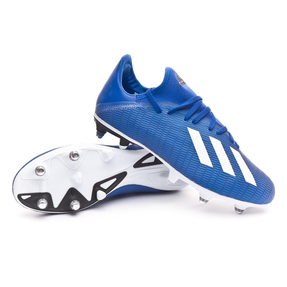 scarpe da calcio adidas x 19.3