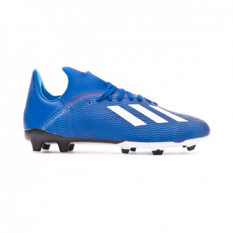 Chuteiras Adidas X 19.3 Loja de futebol Fútbol Emotion