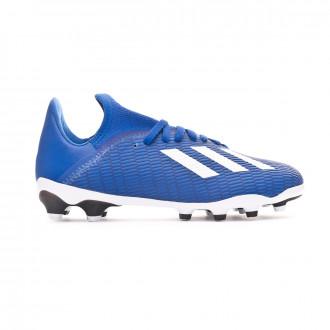 Scarpe calcio adidas X 19.3 Negozio di calcio Fútbol Emotion