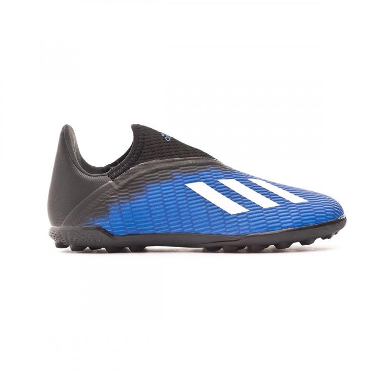 zapatilla-adidas-x-19.3-ll-turf-nino-team-royal-blue-white-black-1.jpg