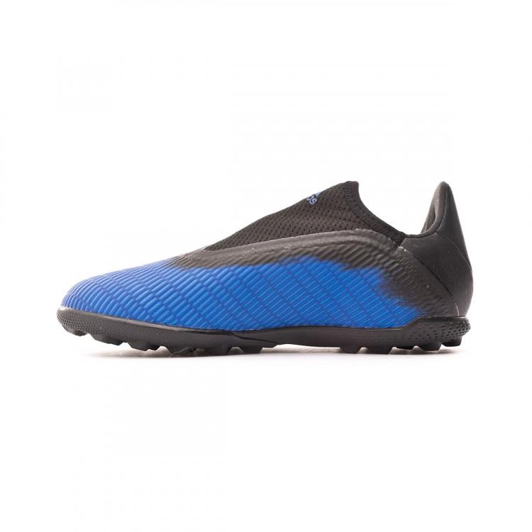 zapatilla-adidas-x-19.3-ll-turf-nino-team-royal-blue-white-black-2.jpg
