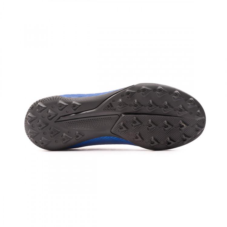 zapatilla-adidas-x-19.3-ll-turf-nino-team-royal-blue-white-black-3.jpg